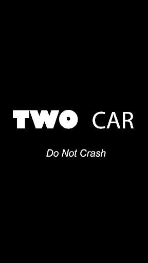 2汽車漂移 - 賽車遊戲
