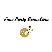 Free Party Barcelona
