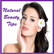 Natural Beauty Tips APK