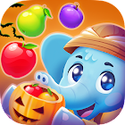 Match & Rescue - Match 3 Games & Matching Puzzle icon