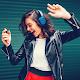 Download Reggaeton Radio For PC Windows and Mac