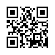 The Ulitmate QR Scanner APK icon