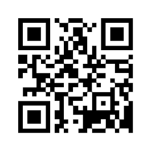 The Ulitmate QR Scanner APK Download for Android