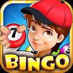 Bingo!! Icon