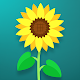 Download Flowering Tree For PC Windows and Mac