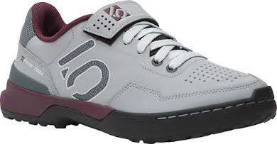Five Ten Kestrel Lace Women's Clipless Shoe alternate image 4