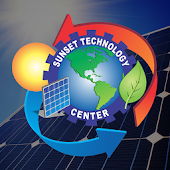 Sunset Technology Center