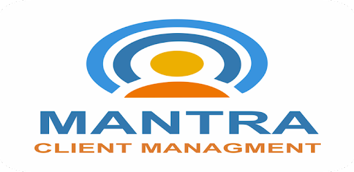 Mantra Management Client Apps On Google Play