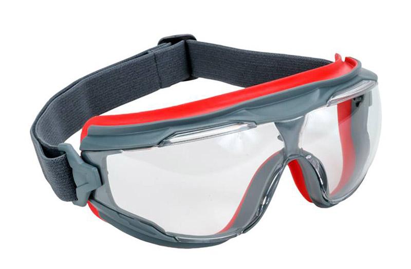 Kính bảo hộ lao động mang lại rất nhiều lợi ích đặc biệt, nhất là bảo vệ mắt trong quá trình làm việc