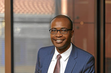 ABOUT THE AUTHOR: Keillen Ndlovu is head of Stanlib Listed Property