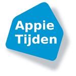 AppieTijden Icon