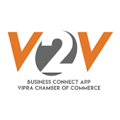 Vipra VCCI V2V Business Connect