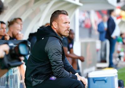 Haalt Anderlecht via Craig Bellamy een nieuwe aanvaller binnen? 'Spits die momenteel in Denemarken speelt staat in de belangstelling'