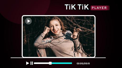 Tik Tik Video India screenshot 1