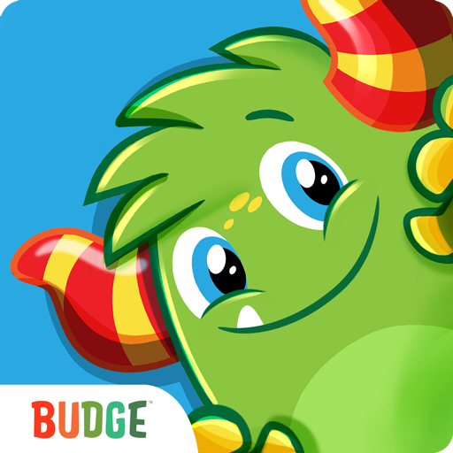 Budge World - Kids Games & Fun file APK for Gaming PC/PS3/PS4 Smart TV