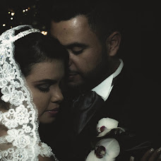 Wedding photographer Angel Serra arenas (AngelSerraArenas). Photo of 21.01.2017