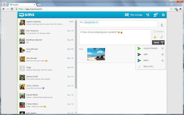 WinGate - Высокоскоростные приватные прокси для любых целей