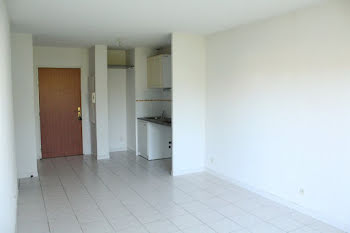 appartement à Lunel-Viel (34)