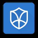Active Shield Enterprise icon
