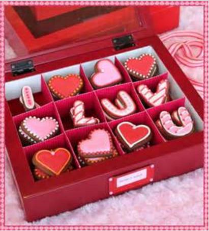 Foto do valentine's day ideas