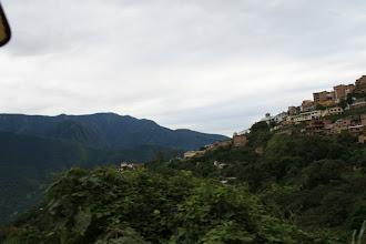 Photo: Corioco