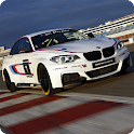 Super Race Car Pro icon