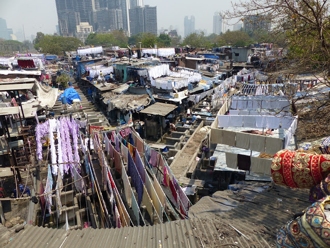 Mumbai laundry.JPG