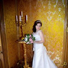 Wedding photographer Kristina Pfaffenroth (pfaffenroth). Photo of 15.08.2015