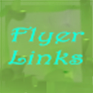 Flyer Links