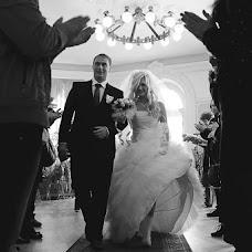 Wedding photographer Aleksandr Salnikov (fliper). Photo of 28.02.2013
