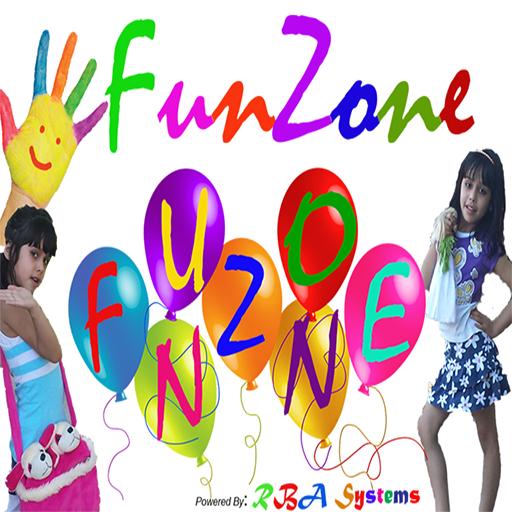 FunZoneBox