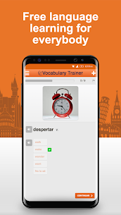 Learn English Words Free Apk Latest Version Download For Android 5