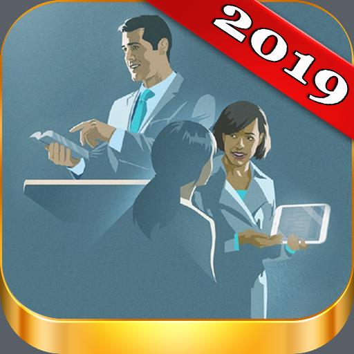 Baixar Vida e Ministério para Android