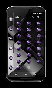 Color Purple v1.00