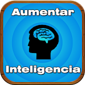 Inteligencia Financiera y Desarrollo Personal