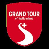 Ferienstraße der Schweiz