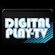 DIGITAL PLAY Download on Windows