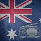 Radio App Australia- Radio Station Download for PC Windows 10/8/7