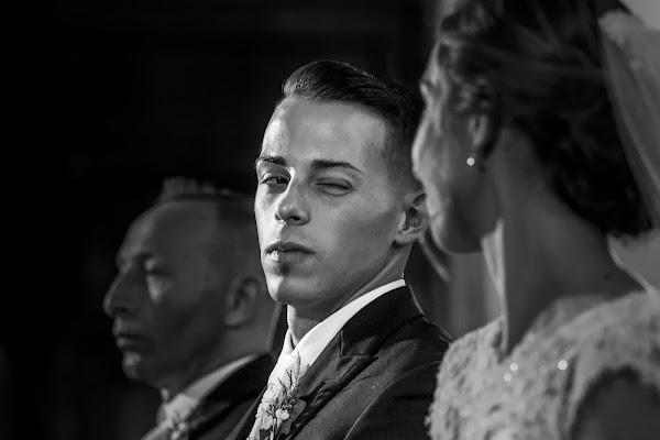 Fotógrafo de bodas Ethel Bartrán (EthelBartran). Foto del 06.12.2017