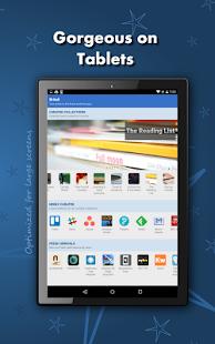 Briteli - Discover Useful Apps Screenshot 8
