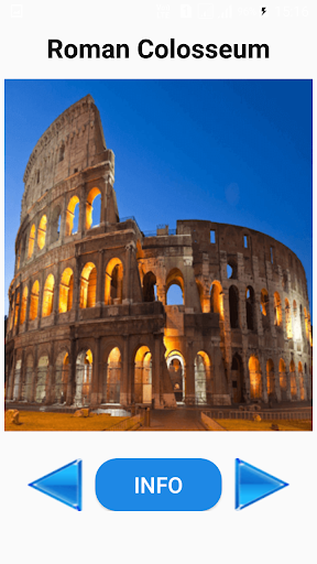 7 wonders of the ancient world apk