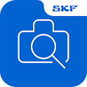 SKF Authenticate