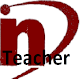 Download Teacher For PC Windows and Mac
