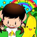 Zuzu's Bananas icon