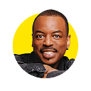 Reading Rainbow Classic