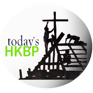 Today`s HKBP- screenshot thumbnail