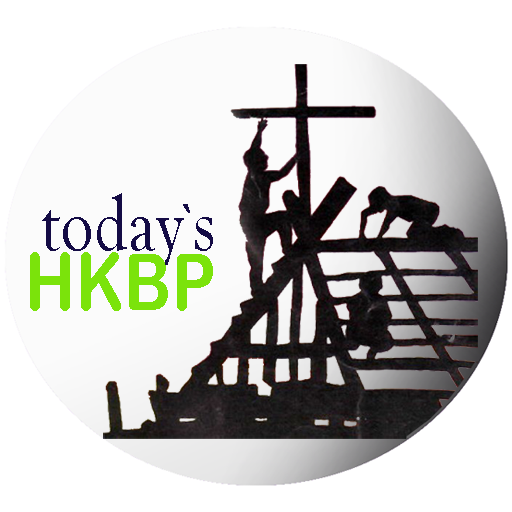 Today`s HKBP- screenshot