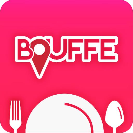 BorneoBouffe