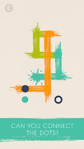 Splashy Dots (MOD, Unlimited Hints, No Ads) 1