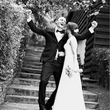 Wedding photographer Georgian Manea (georgian). Photo of 22.03.2016